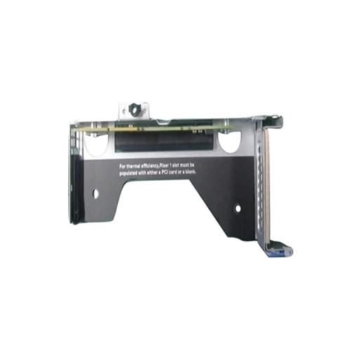 DELL 330-BBJN carte et adaptateur d'interfaces PCIe Interne photo du produit