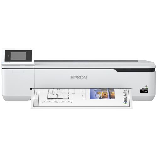 Epson SureColor SC-T3100N photo du produit