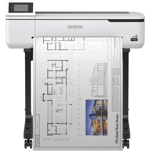 Epson SureColor SC-T3100 photo du produit