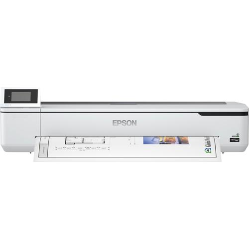 Epson SureColor SC-T5100N photo du produit