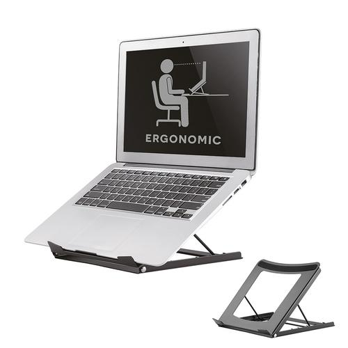 Newstar Support Ordinateur portable photo du produit