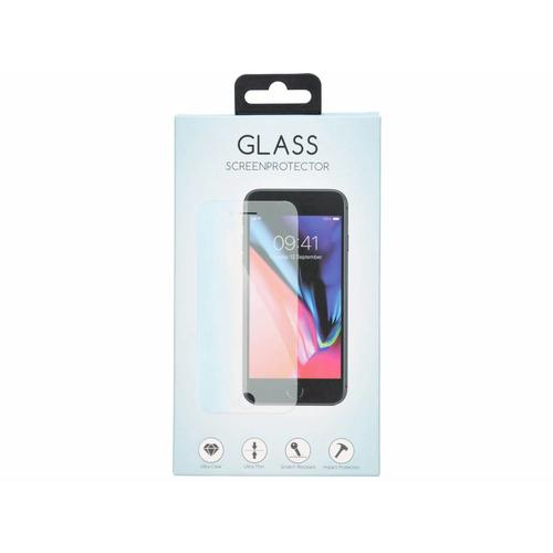 Selencia A600FN13787301 protection d'écran Protection d'écran transparent Mobile/smartphone Samsung photo du produit
