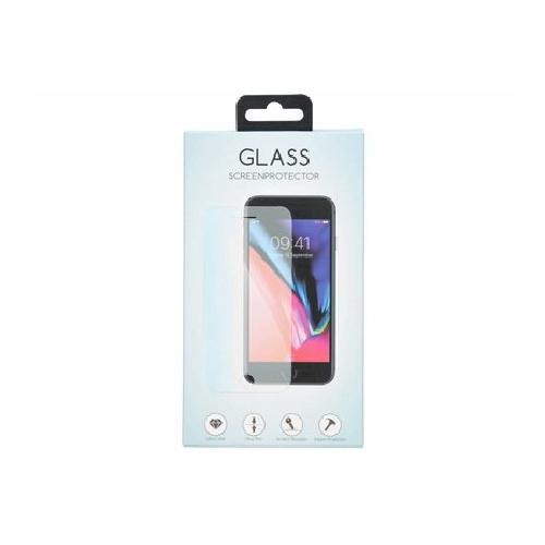 Selencia A830F11268901 protection d'écran Protection d'écran transparent Mobile/smartphone Samsung photo du produit