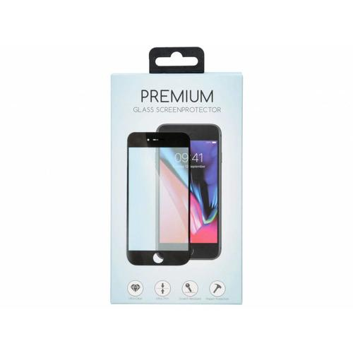 Selencia G950U82147501 protection d'écran Protection d'écran transparent Mobile/smartphone Samsung photo du produit