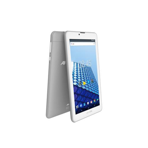 Archos Access 70 3G Mediatek MT8321 16 Go Blanc photo du produit