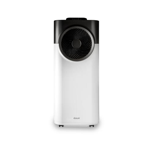 Duux DXMA02 65 dB 1100 W Blanc photo du produit