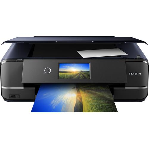 Epson Expression Photo XP-970 photo du produit