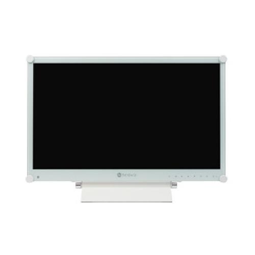 "AG Neovo MX22 écran plat de PC 54,6 cm (21.5"") 1920 x 1080 pixels Full HD LCD Blanc photo du produit"