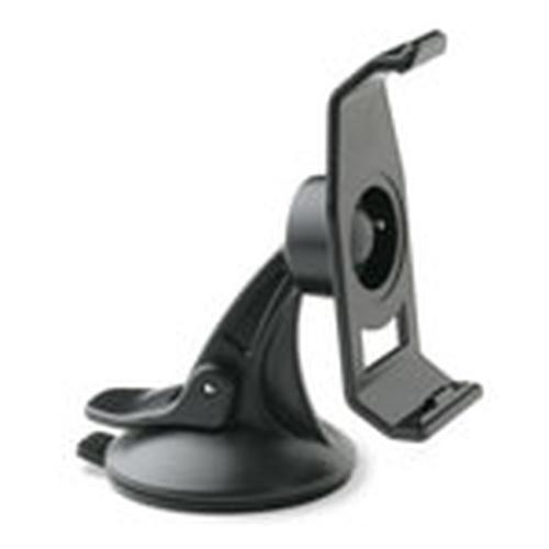 Garmin Vehicle suction cup mount Support pour GPS photo du produit