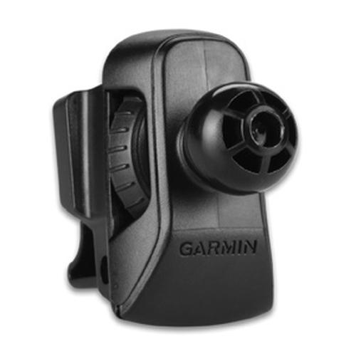 Garmin Air Vent Mount Support pour GPS Noir photo du produit