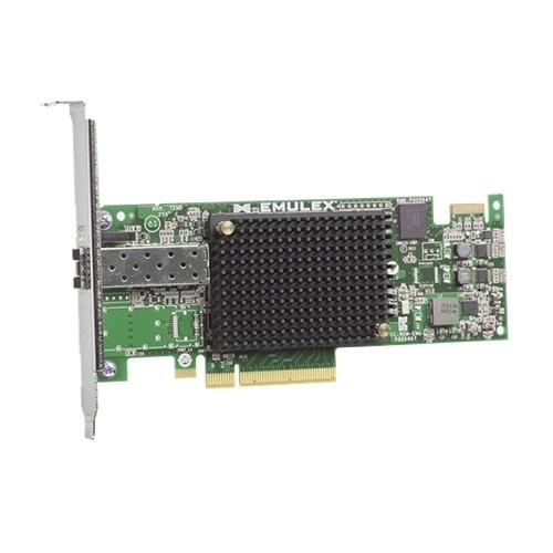 DELL 12Gbps SAS HBA carte et adaptateur d'interfaces Fibre Interne photo du produit