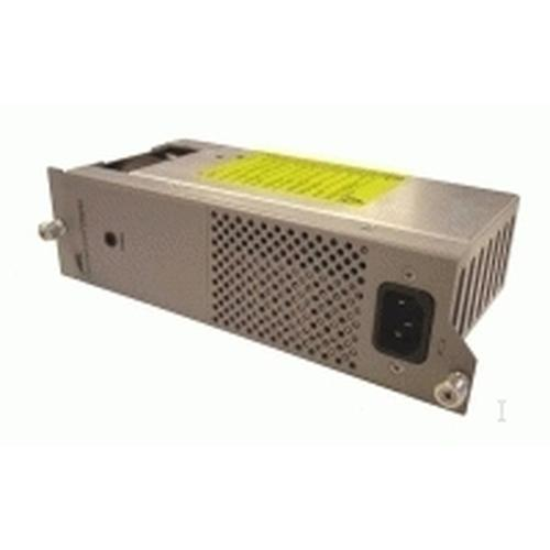 Allied Telesis Hot Swappable power supply module unité d'alimentation d'énergie Gris photo du produit  L