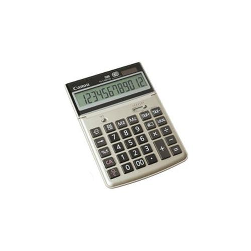 Canon TS-1200TCG calculatrice Bureau photo du produit
