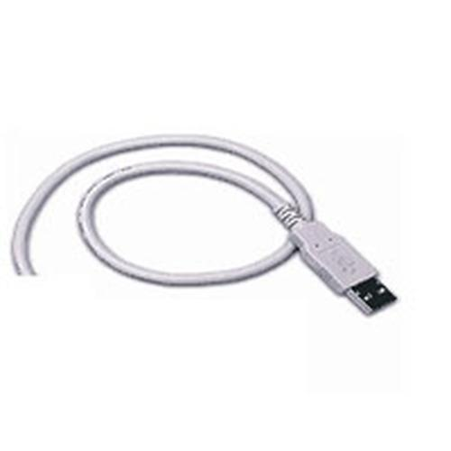 Datalogic USB Straight Cable (CAB-426) câble USB 1,7 m photo du produit