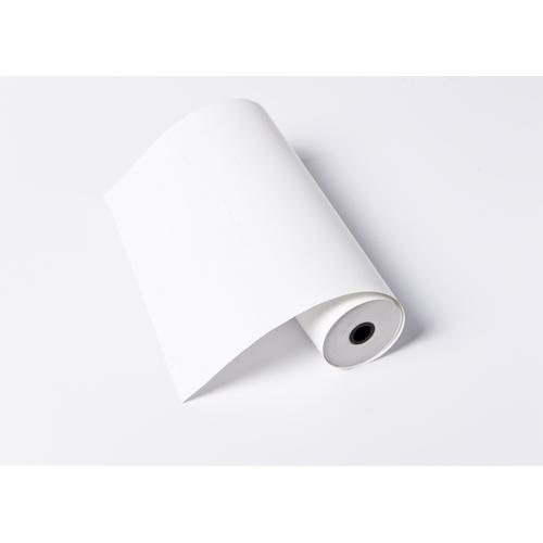 Brother PA-R-411 THERMOPAPER ROLL A4 photo du produit