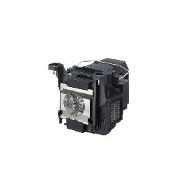 Epson ELPLP89 lampe de projection photo du produit