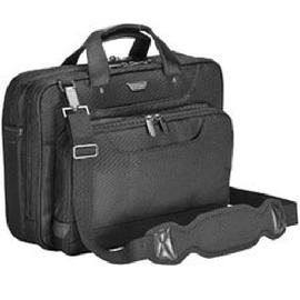 "Targus Corporate Traveller 14"" Mallette pour ordinateur portable - Noir photo du produit"