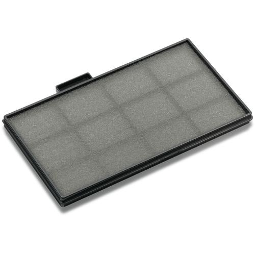Epson Air Filter - ELPAF32 productfoto