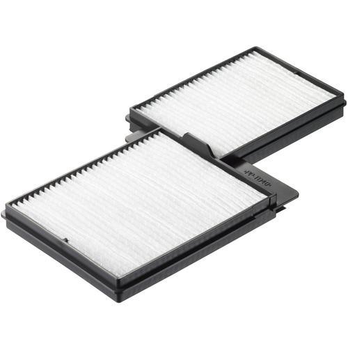 Epson Air Filter - ELPAF40 productfoto