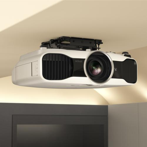 Epson Ceiling Mount (Low profile) - ELPMB30 productfoto