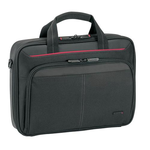 Targus 13.4 inch / 34 cm Laptop Case – S productfoto