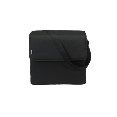 Epson Soft Carry Case - ELPKS66 - EB-52x/53x series productfoto