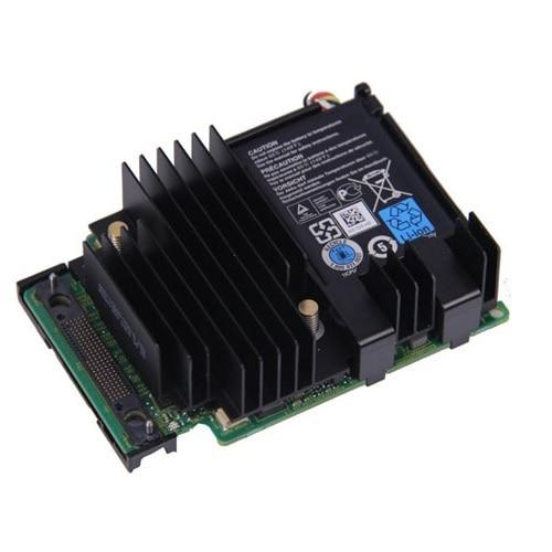DELL PERC H730P 2GB NV RAID controller PCI Express x8 3.0 productfoto