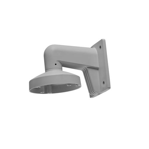 Hikvision Digital Technology DS-1272ZJ-120 beveiligingscamera steunen & behuizingen Support productfoto
