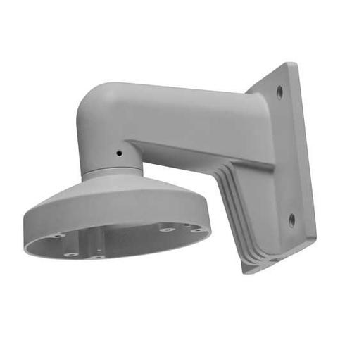 Hikvision Digital Technology DS-1272ZJ-110 beveiligingscamera steunen & behuizingen Support productfoto