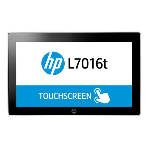 HP L7016t productfoto