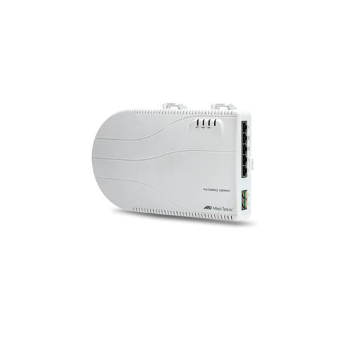 Allied Telesis iMG1405 gateway/controller 10,100,1000 Mbit/s productfoto