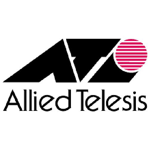 Allied Telesis NetCover Basic, 1Y productfoto