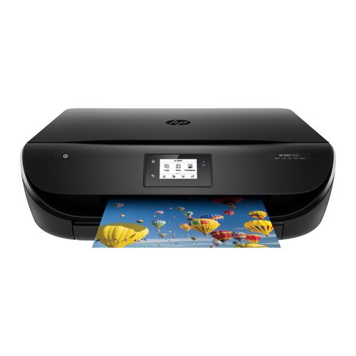 HP ENVY 4525 All-in-One printer productfoto