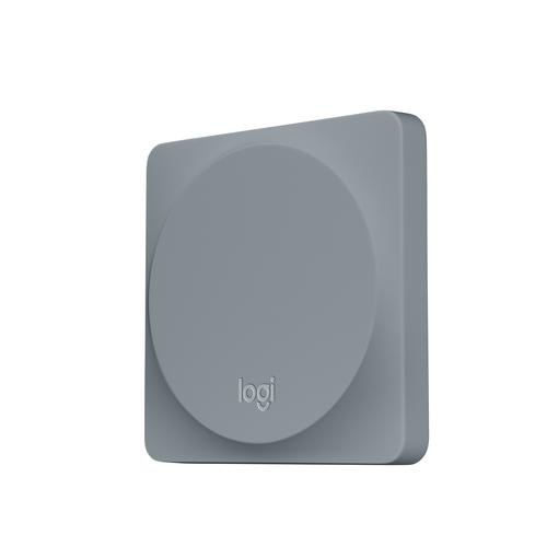 Logitech POP Smart Button productfoto