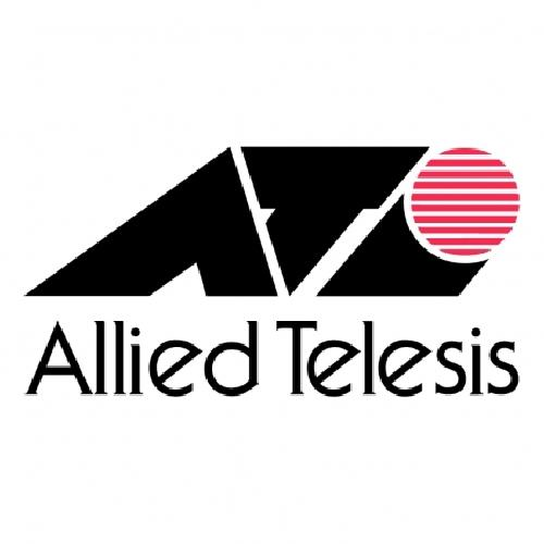 Allied Telesis AT-FL-VISTA-BASE-5YR softwarelicentie & -uitbreiding Licentie productfoto
