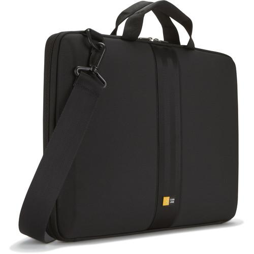 "Case Logic 16"" laptoptas productfoto"