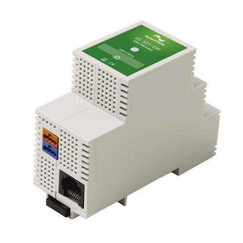 digitalSTROM DS-S21-GW gateway/controller 100 Mbit/s productfoto