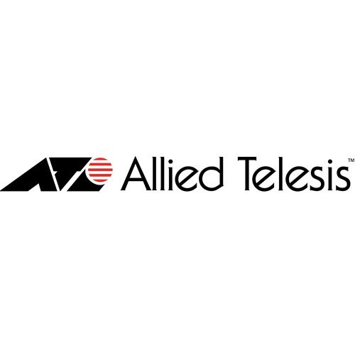 Allied Telesis Net.Cover Preferred 1Y productfoto