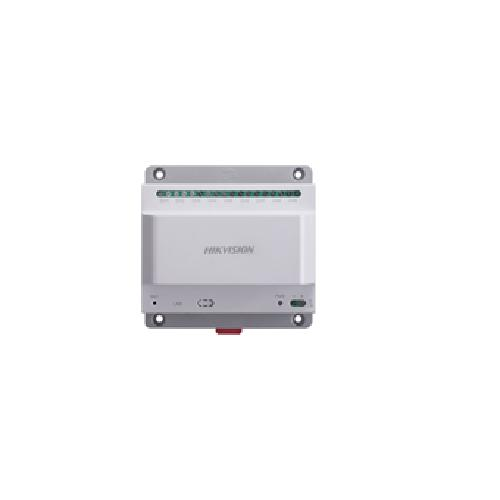 Hikvision Digital Technology DS-KAD709 videodistributeur productfoto