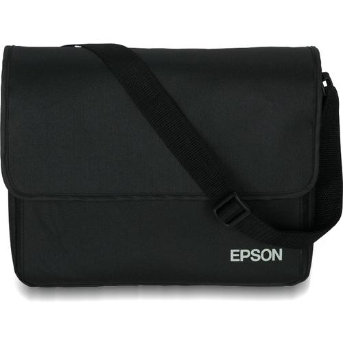 Epson Soft Carry Case - ELPKS63 productfoto