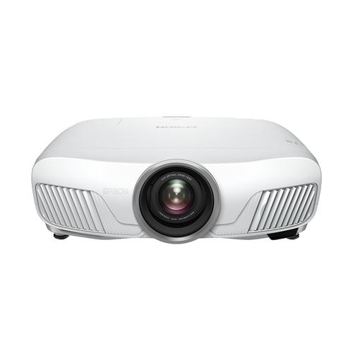 Epson Home Cinema EH-TW7400 beamer/projector productfoto