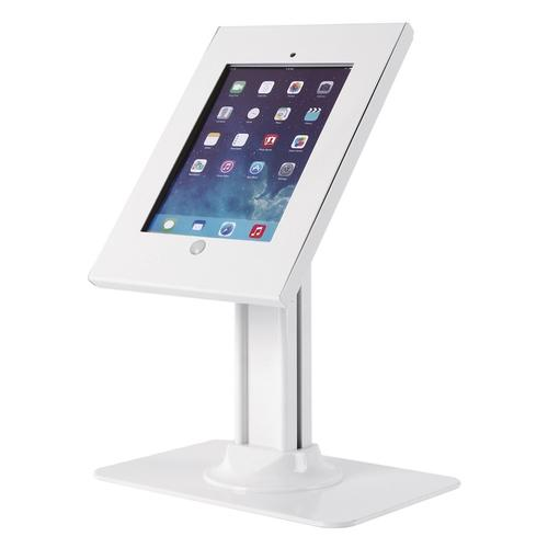 Newstar tablet desk stand productfoto