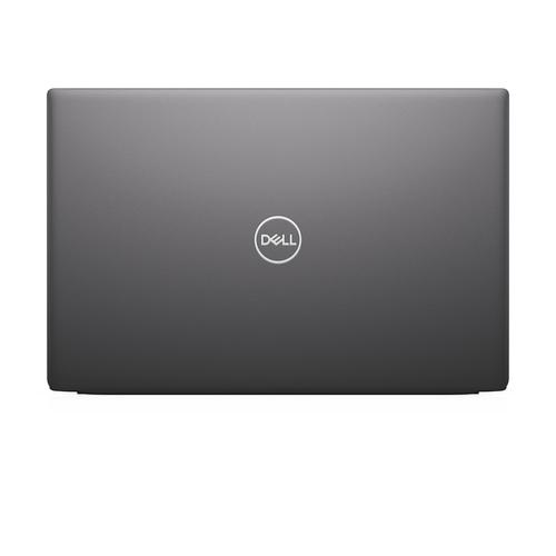 "DELL Latitude 3301 Notebook Zwart 33,8 cm (13.3"") 1366 x 768 Pixels Intel® 8de generatie Core™ i3 4 GB LPDDR3-SDRAM 128 GB SSD Wi-Fi 5 (802.11ac) Windows 10 Pro productfoto  L"