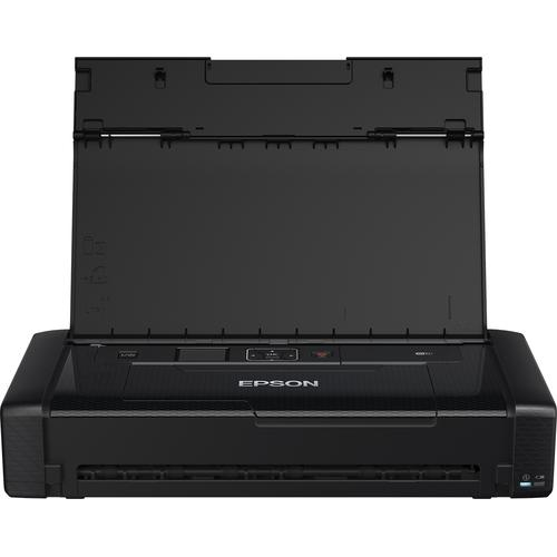 Epson WorkForce WF-110W productfoto