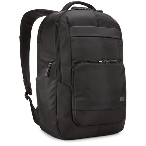 Case Logic Notion NOTIBP-116 Black rugzak Zwart Nylon productfoto