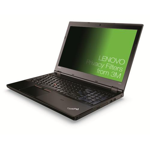 Lenovo 3M 14.0W Privacy Filter productfoto