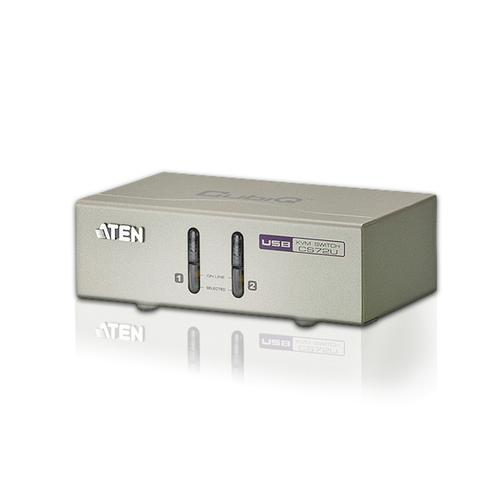 Aten AT-CS72U productfoto
