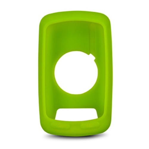 Garmin 010-10644-06 navigatie behuizing Hoes Groen Silicone productfoto