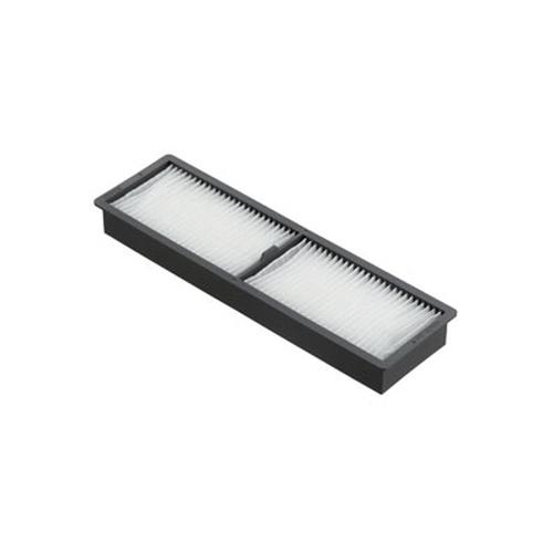 Epson Air Filter - ELPAF45 productfoto