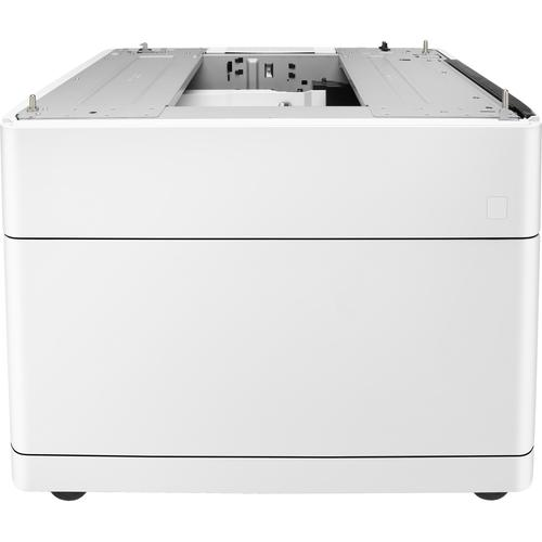 HP Printing & Computing ACC: PageWide 550 Sht Papertray Cabinet productfoto